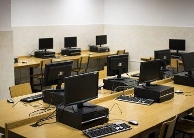 aula-informatica-colegio-secundaria