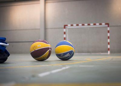 baloncesto-colegio