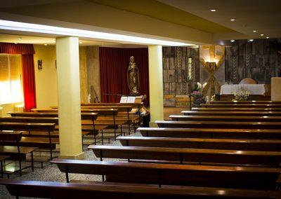capilla-colegio-sagrado-corazon