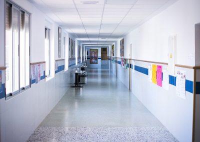 colegio-secundaria-palencia