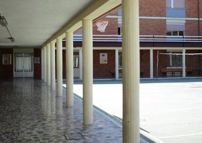 patio-colegio-reparadores