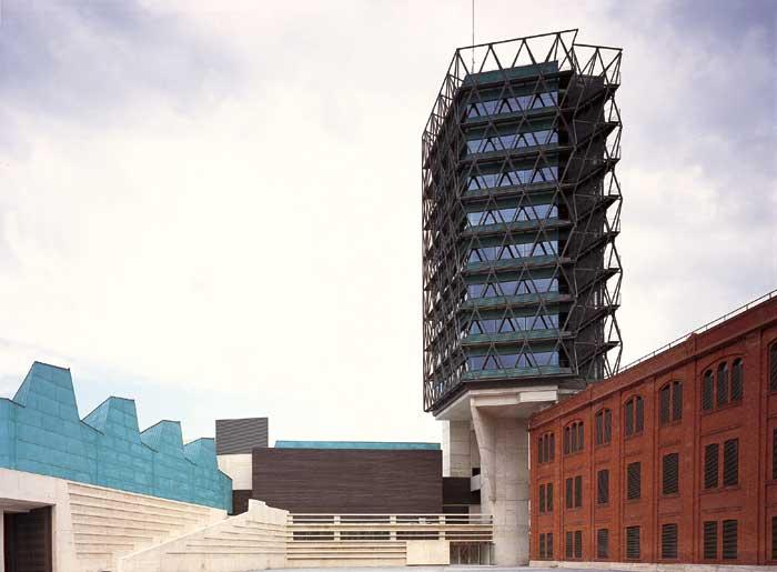 Museo de la Ciencia – Jugando a espías 2ºESO