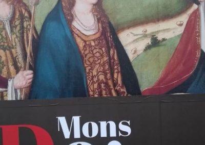 MONS DEI (2)