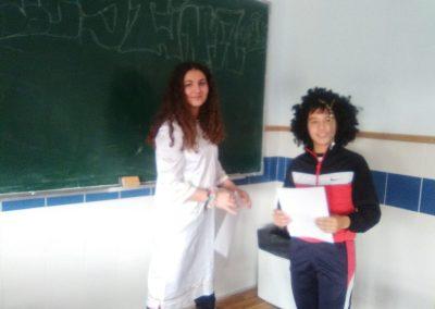 LCL3 Literatura-drama 3 (4)