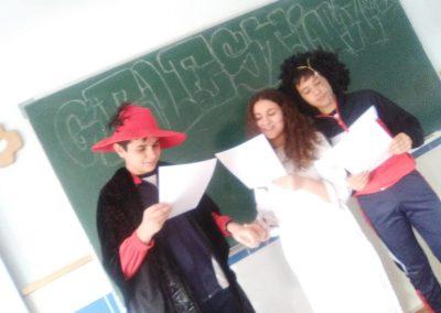 LCL3 Literatura-drama 3 (7)