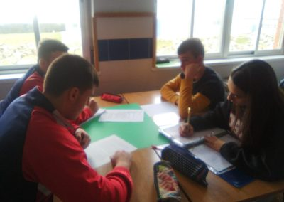 LCL4 cooperativo (8)