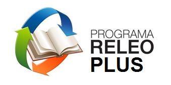 PROGRAMA RELEO PLUS 2021/2022 Plazo Presentación Solicitudes